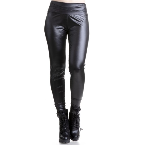 LEGGING BRILLANE