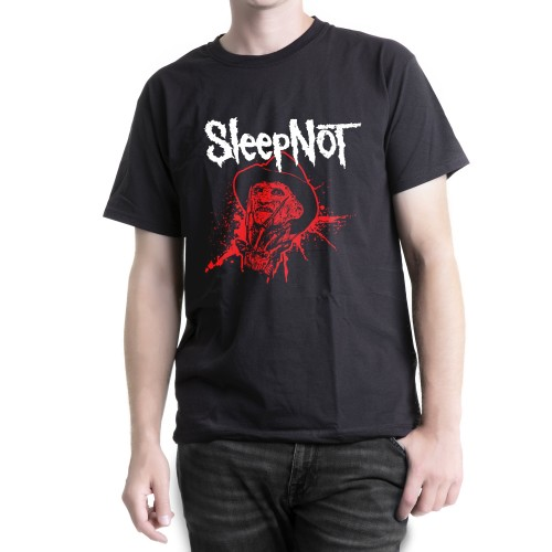 SLEEPNOT T-Shirt for Men