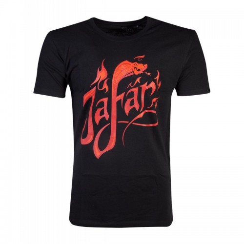 Jafar T-Shirt for Men