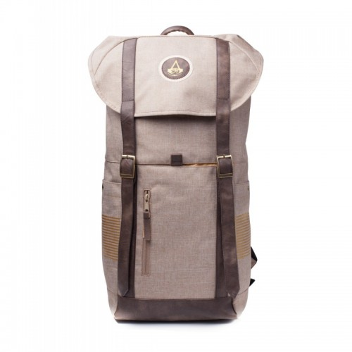 Assassin's Creed Backpack