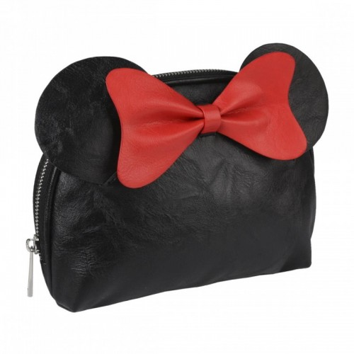 Minnie Mouse Toiletry Bag