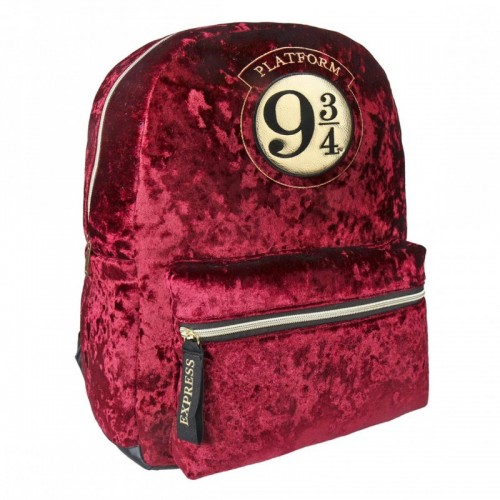 Platform 9 3/4 Backpack